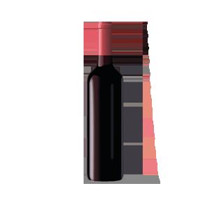 1 Bottiglia